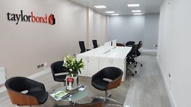 Office Desk Space to Rent. Finchley Road, NW3. ONLY £599 + vat. PAY PER MONTH!! Brand New Office.