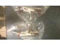 armitage shanks chrome basin taps model Armitage Shanks Piccolo 21 Basin Pillar Taps B8262AA