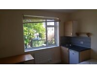 DSS WELCOME - Universal Credit - Studio Flat - Fully Furnished - TW13