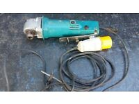 makita DA3000 angle drill WANTED 110 or 240 volt hampshire