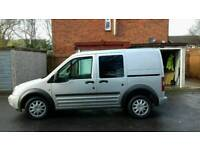 For sale Ford Transit Connect tdci T120