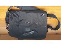 Targus smart Laptop Bag