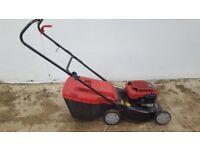 Mountfield Lawnmower HP470