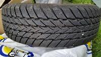 175/65R14 tires for sale