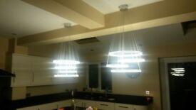 chandler LED light