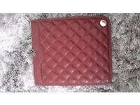 Brand new French Connection ipad sleeve