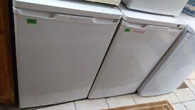 Fridges Freezers Fridge Freezer Chest Freezer Undercounter and Freestanding