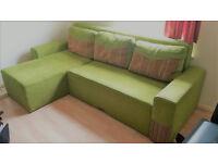 £200 Sofa/was £450