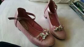 Shoes Monsoon