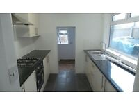 Lovely 4 Bedroom House to rent in Tottenham (part dss accepted)