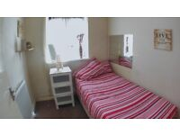 SINGLE room in MANOR HOUSE FINSBURY PARK, Bills Included!