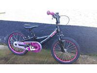 eclipse monster high bike Tiverton/ Exeter