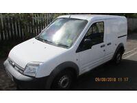 van for sale,