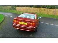 Bmw 530D manual for sale/swap or px