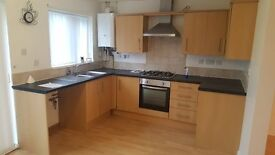 TO RENT: 3 Bedroom House, Large Garden and off Road Parking £525PM