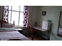 Spacious Clean n Nice Double bedroom to Rent NEW MALDEN