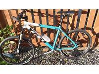 Yeti Arc (Medium) Mountain Bike