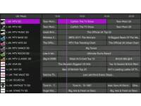 THE BEST IPTV SERVICE FREE 24 HOUR TRIAL