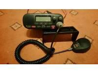 Vhs cobra MR 55 eu + antenna