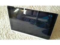 Lenovo yoga 10.1 wifi/sim tab
