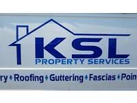 KSL Property Services