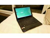 "10.1"" Acer Aspire One 522 Laptop / Netbook"