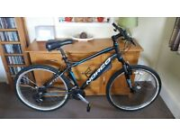 Norco Mountain Bike (M)