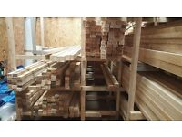 Timber and Exterior Ply for sale