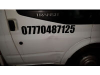 CHEAP!!! RECOVERY SERVICE 24/7 CAR & VAN BREAKDOWN,TOWING SERVICES VEHICLE!