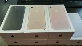 I BUY APPLE IPHONE 7 7 plus 6S 6S PLUS SE SAMSUNG S7 S7 EDGE. Wanted/Looking to buy