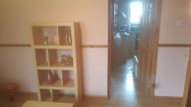 Flat to rent DUNDEE