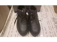 Rok-wear boot