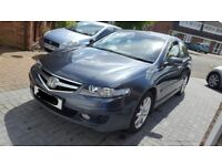 Immaculate condition, Very Rare Spec (Fully loaded) - Automatic