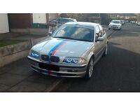 BMW 328I ***AMAZING***