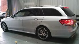 PROFESSIONAL CAR WINDOW TINTING SERVICE - TAMESIDE & GREATER MANCHESTER