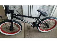Bmx kush 2 bike