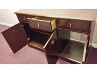Cupboard furniture