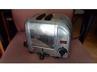 duolit toaster