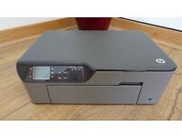 HP Deskjet 3070A Printer Scanner