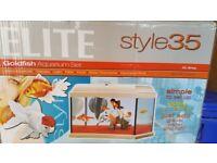 Elite style 35