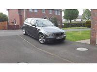 06 BMW 118d SE for sale !!!