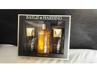Baylis & Harding Mens Gift Set