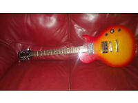 Epiphone - Special Model Gibson (Excellent Condition)