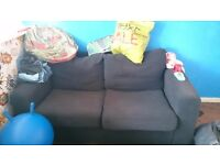 metal action sofa bed for sale