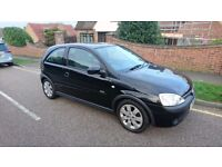 THE CLEANEST VAUXHALL CORSA SXI 1.2 AROUND!! GREAT SPEC. £895
