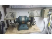 black and decker 3 ph bench grinder 440 v