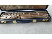 Used Wooden Flutes For Sale In Surrey Gumtree