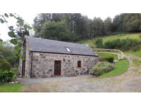 Rural | Residential Property To Rent - Gumtree