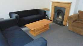FOUR BED STUDENT HOUSE TO LET 01.09.2021 MOVE IN