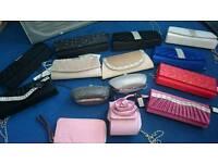 Clutch /purse